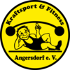 Logo_Kraftsport_Fitness_Angersdorf.png