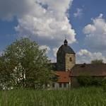 03 Angersdorf [(c) Gemeinde Teutschenthal]