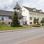 05 Angersdorf [(c) Gemeinde Teutschenthal]
