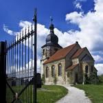 01 Dornstedt [(c) Gemeinde Teutschenthal]