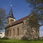 04 Langenbogen [(c) Gemeinde Teutschenthal]