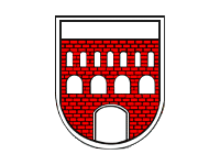 Angersdorf