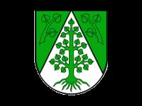 Teutschenthal