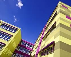 Bildungs- und Betreuungsstätten