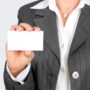 Firmenverzeichnis