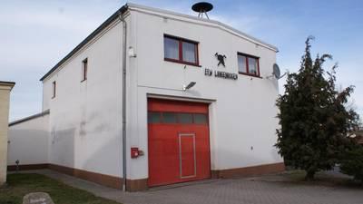 Freiwillige Feuerwehr Langenbogen