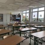 Blick in ein Klassenzimmer ©Gemeinde Teutschenthal