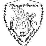 90-jähriges Pfingst-Jubiläum in Dornstedt-Asendorf