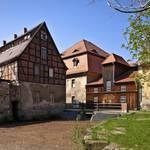 01 Holleben [(c) Gemeinde Teutschenthal]