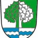 (c) Gemeinde Teutschenthal