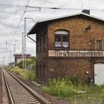 Teutschenthaler Bahnhof [(c) Gemeinde Teutschenthal]