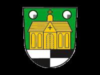 Dornstedt
