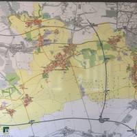 Der Flächenutzungsplan – ein Grundstein zur Entwicklung von Teutschenthal